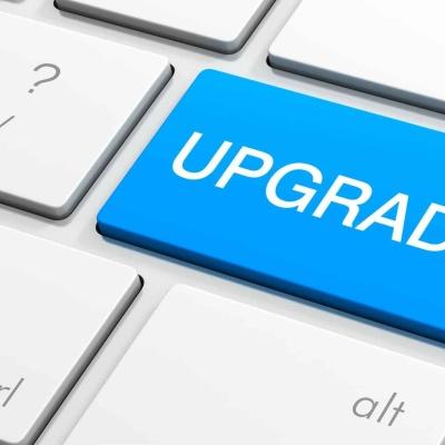 SCU URP 助手更新至 0.9.37 版本